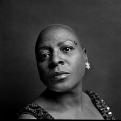 dittmar_sharon_jones_28_250