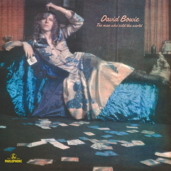 004-David_Bowie_podcast_2