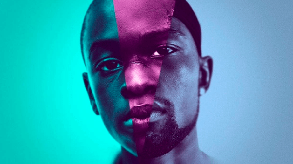 Moonlight-movie-review