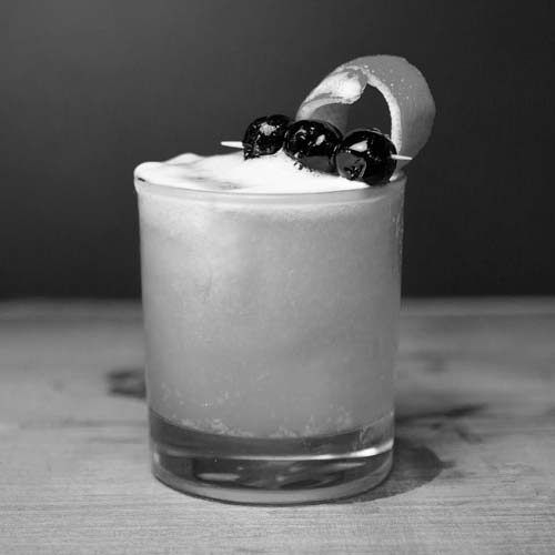 recipe-amaretto-sour-1