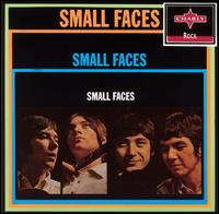Magical Mystery Tour — Выпуск 19 — The Small Faces