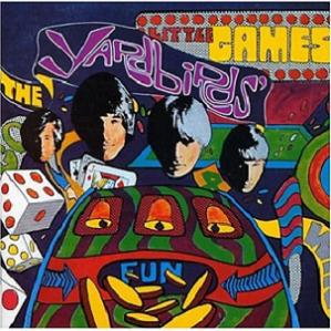 Magical Mystery Tour — Випуск 21 — The Yardbirds