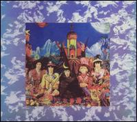 Magical Mystery Tour — Выпуск 46 — The Rolling Stones