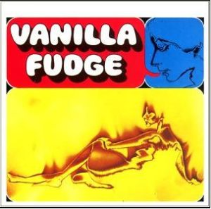 Magical Mystery Tour — Выпуск 28 — Vanilla Fudge
