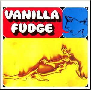Magical Mystery Tour — Випуск 28 — Vanilla Fudge